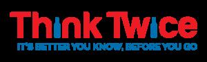 Logo with Blue Bottles_slogan-01